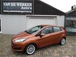 Ford Fiesta 1.0 Style 5drs ST Technology Pack