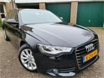 Audi A6 Business Edition Avant