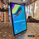 Samsung Galaxy Tab S5e 64 GB Goud - Zo Goed Als Nieuw!
