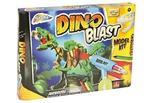 Dino Blast 1 Stuks
