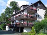 Ferienhaus met 6 Appartementen  Hoch Sauerland.