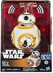 Star Wars Rip N Go BB-8 Speelgoed figuur