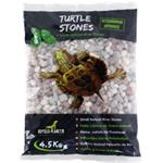 Turtle Stones 4,5kg