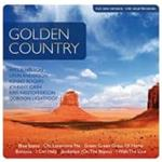 Various Artist – Golden Country (2CD)