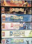 Dominion Voordeel Pakket 6 uitbreidingen