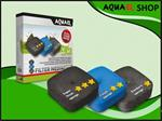 Ultramax Standard Sponge / Standaard vervangspons