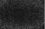 Syntrex Betoncoating - Zwart - 5 liter