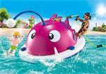 Playmobil Family Fun 70613 Beklimmen zwemeiland