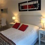 Appartement te huur in Amsterdam, Nederland
