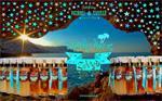 ByNass Ibiza Zand des Iles Patchouli & Vanilla