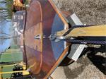 Unieke Mügelspree klassieke speedboot te koop