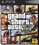 Playstation 3 Games PS3, 10 games voor 20 euro
