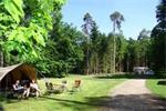 Heerlijke campings in Drenthe?