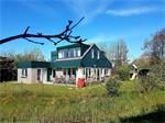 Luxe bungalow De Krim Texel 8 , 10 personen