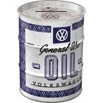 money box oilbarrel VW / General Use Oil