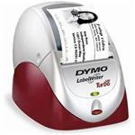 DYMO LabelWriter 330 TURBO 90884 Direct Thermisch
