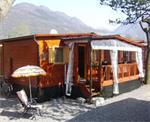 Chalet te huur in Porlezza (Italië)