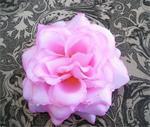 Lila Jo, Light Pink Dewy Rose.