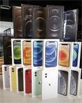 iPhone 11 350eur,iPhone 12Pro 500eur,+447841621748