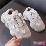 LilPataz Tripple X Off-White26Kindersneakers