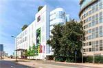 Te huur  Kantoorruimte Waldorpstraat 11-17 Den Haag