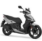 Kymco Agility 16+ (E5)  (Nardo) bij Central Scooters kopen €