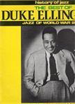 duke ellington the best of