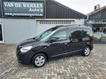 Dacia Dokker 1.5 dCi 75 Ambiance MARGE!!!