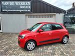 Renault Twingo 1.0 SCe Expression Luxe 65dkm Nap