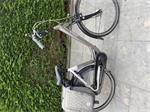 Elektrische fiets Stella Livorno 2018