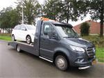 HEIN AUTOS vraagt te koop autos vanaf 150 euro