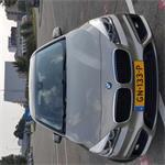 BMW 218D  2- Serie Active Tourer  - 2 Eigenaar.