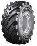 Bridgestone IF800/65 R32 VT-COMB TL 178A CFO