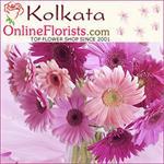 Send Gifts Online to Siliguri