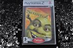 Shrek 2 Playstation 2 PS2 Platinum