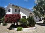 Zeer verzorgde en gezellige appartementen op Aruba