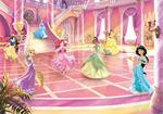 Disney Posterbehang en Fotobehang