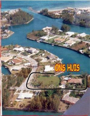 Grote foto belastingvrij wonen in de bahamas huizen en kamers bestaand benelux