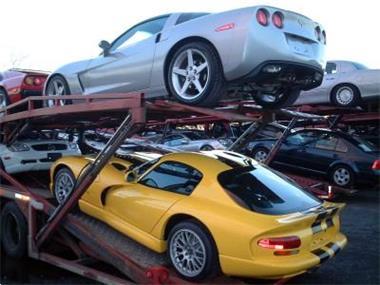 Grote foto auto verkopen schade auto auto opkoper auto diversen auto inkoop