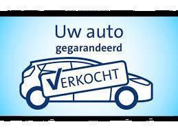 Grote foto auto waarde auto dagwaarde auto inrulwaarde auto volvo
