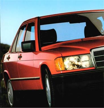 Grote foto mercedes 190 informatie tips en geschiedenis auto onderdelen oldtimer parts en accessory