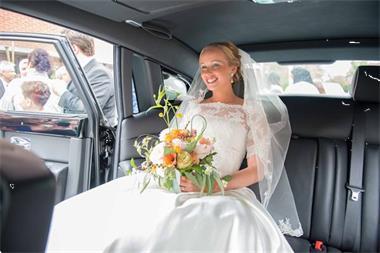Grote foto trouwreportage bruidsfotograaf trouwfotograaf diensten en vakmensen trouwen