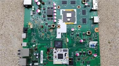 Grote foto kant en klare rgh xboxen 360 xbox one diensten en vakmensen computer en internet experts