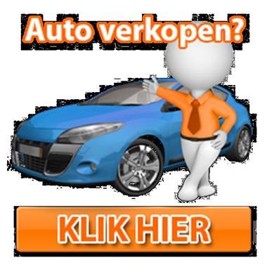 Inkoop Auto Hengelo Vandaag Cash Voor Uw Auto Ik Wil Mijn Auto
