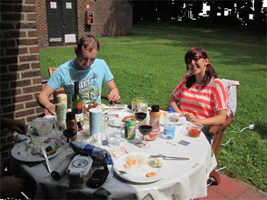 Grote foto vakantie in belgisch limburg vakantiehuisje den 5 vakantie belgi