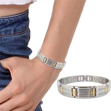 Grote foto gezondheid armbanden beauty en gezondheid gezondheidssieraden