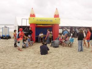 Grote foto schminktheater.nl hobby en vrije tijd feestartikelen verhuur