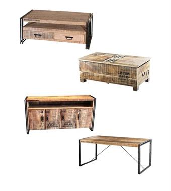 Grote foto vintage brocante meubels bij brocante vintage.nl huis en inrichting ladekasten