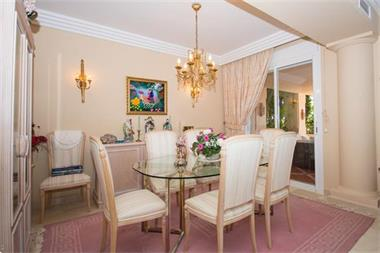 Grote foto luxe appartement te koop marbella vakantie spaanse kust