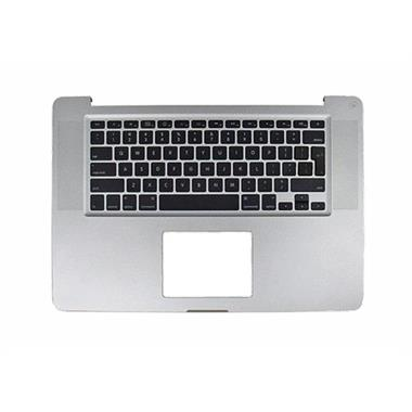 Grote foto topcase macbook pro retina 13 inch l2012 e2013 computers en software toetsenborden